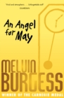 Image for An angel for May