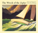 Image for The wreck of the Zephyr