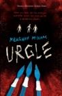 Image for Urgle