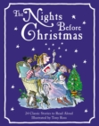 Image for The nights before Christmas