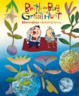 Image for Beetle and Bug and the Grissel hunt
