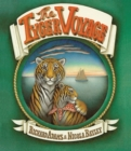Image for The tyger voyage