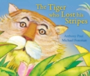 Image for The tiger who lost his stripes