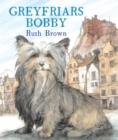 Image for Greyfriars Bobby