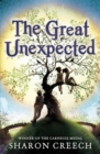 Image for The great unexpected
