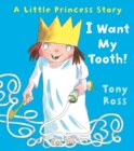 Image for I want my tooth! : 10