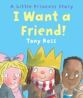 Image for I want a friend! : 32