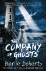 Image for The company of ghosts
