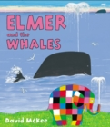 Image for Elmer and the whales