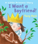 Image for I want a boyfriend!