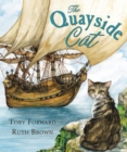 Image for The quayside cat