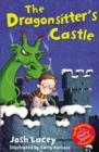 Image for The dragonsitter's castle