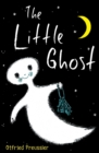 Image for The little Ghost