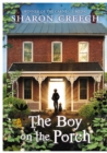 Image for The boy on the porch