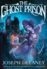 Image for The ghost prison