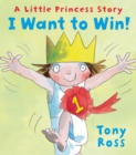 Image for I want to win! : 66