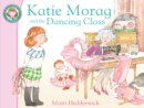 Image for Katie Morag and the dancing class