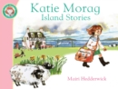 Image for Katie Morag's island stories