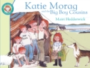 Image for Katie Morag and the big boy cousins