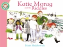 Image for Katie Morag and the riddles