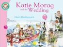 Image for Katie Morag and the wedding