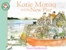 Image for Katie Morag and the New Pier