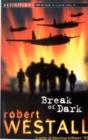 Image for Break Of Dark