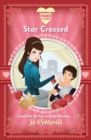 Image for Star crossed