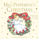 Image for Mrs Pepperpot's Christmas