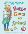 Image for Bobbo goes to school