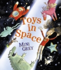 Image for Toys in space