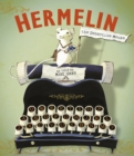 Image for Hermelin  : the detective mouse