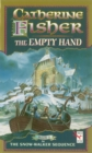 Image for The empty hand