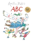 Image for Quentin Blake's ABC