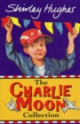 Image for The Charlie Moon collection