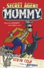 Image for Secret Agent Mummy