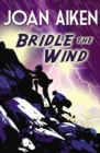 Image for Bridle the wind