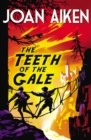 Image for The teeth of the gale