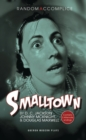 Image for Smalltown