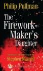 Image for The Firework Maker's Daughter