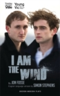 Image for I am the Wind