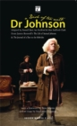 Image for A Dish of Tea with Dr Johnson