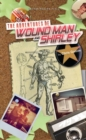 Image for The Adventures of Wound Man and Shirley