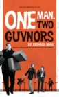Image for One man, two guvnors