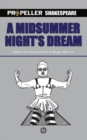 Image for A midsummer night's dream: a performing edition