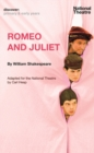 Image for Romeo and Juliet (Discover Primary & Early Years)