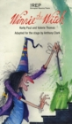 Image for Winnie the witch