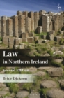 Image for Law in Northern Ireland