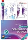 Image for Higher Computing Science New Edition Study Guide