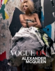 Image for Vogue on Alexander McQueen